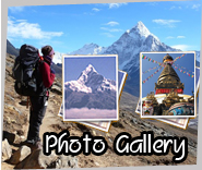 Nepal Photo, Photo Gallery in Nepal