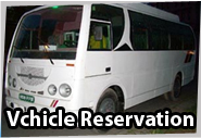 Van Reservation in Nepal, Nepal Van Reservation, Van Booking in Nepal, Nepal Van Booking
